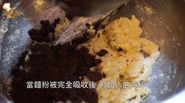 oreo cookies10