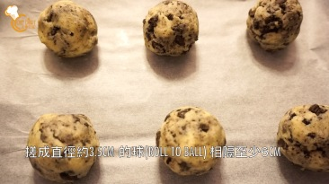 oreo cookies11