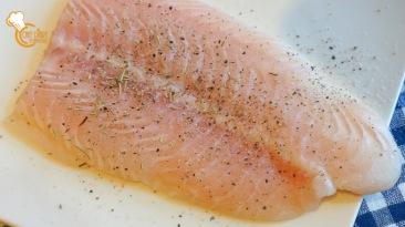 fish cutlet1