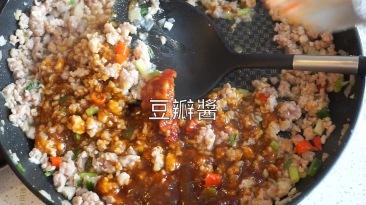 ma po tofu7