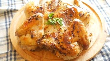 ton-yum-gong-chicken8