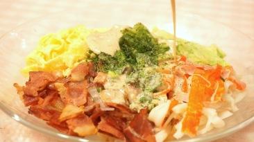 mintago-noodles12